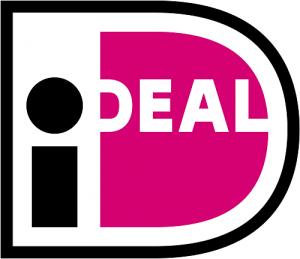 Casino met iDeal